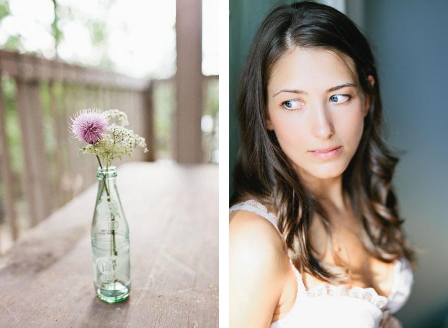 Tara Welch Photography