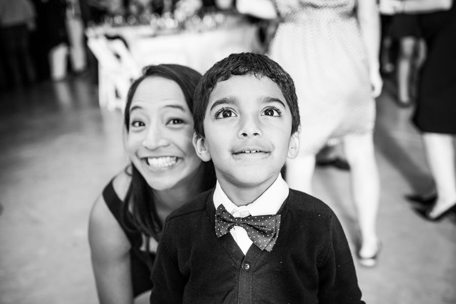 Austin-wedding-photographers-0240 Jacuzzi Tara Wiring Schematics on