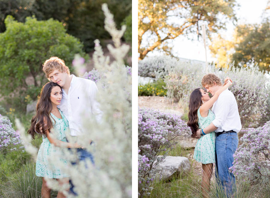 Austin-Engagement-Photographers-6