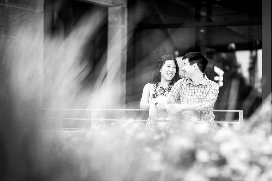 Austin-Engagement-Photographer-6806