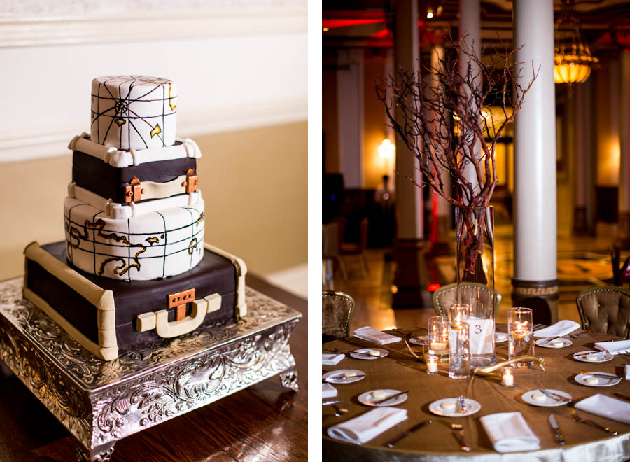 austin wedding photographers driskill hotel wedding