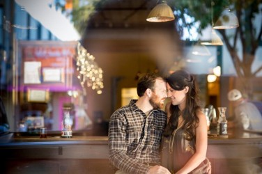 New Braunfels Engagement Photographer