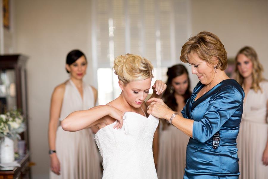 Amber welch wedding