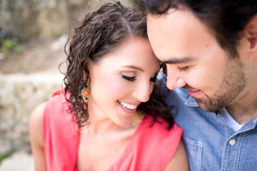 Austin Engagement Photographers-0145