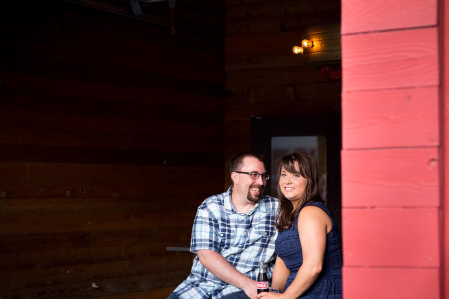 Austin Engagement Photographers-