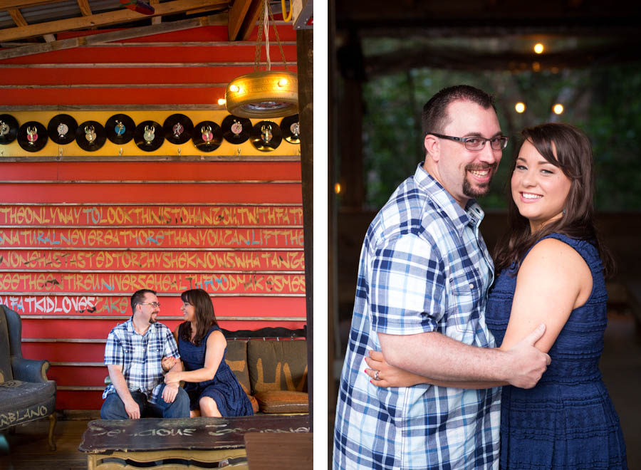Austin Engagement Photographers--9