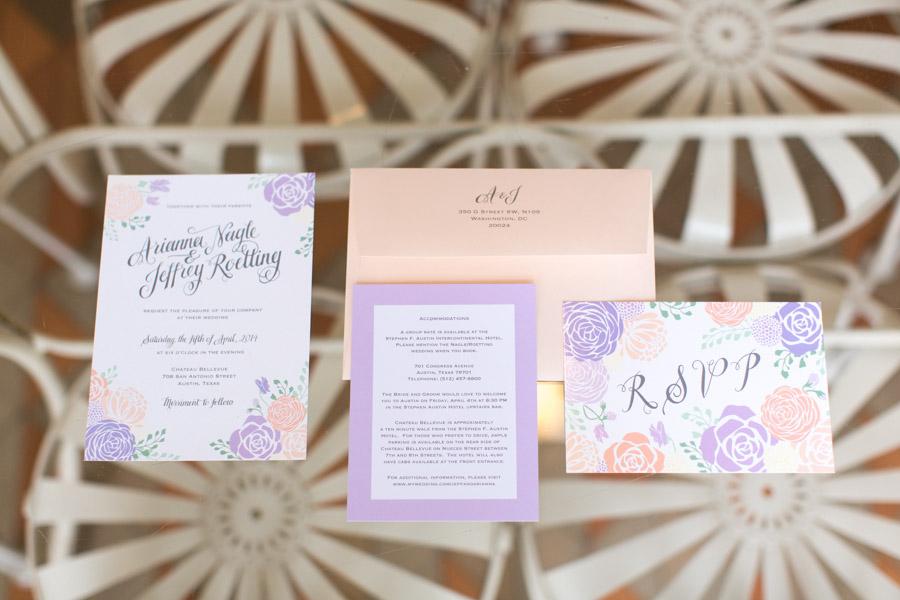Austin Wedding Photographers-0051