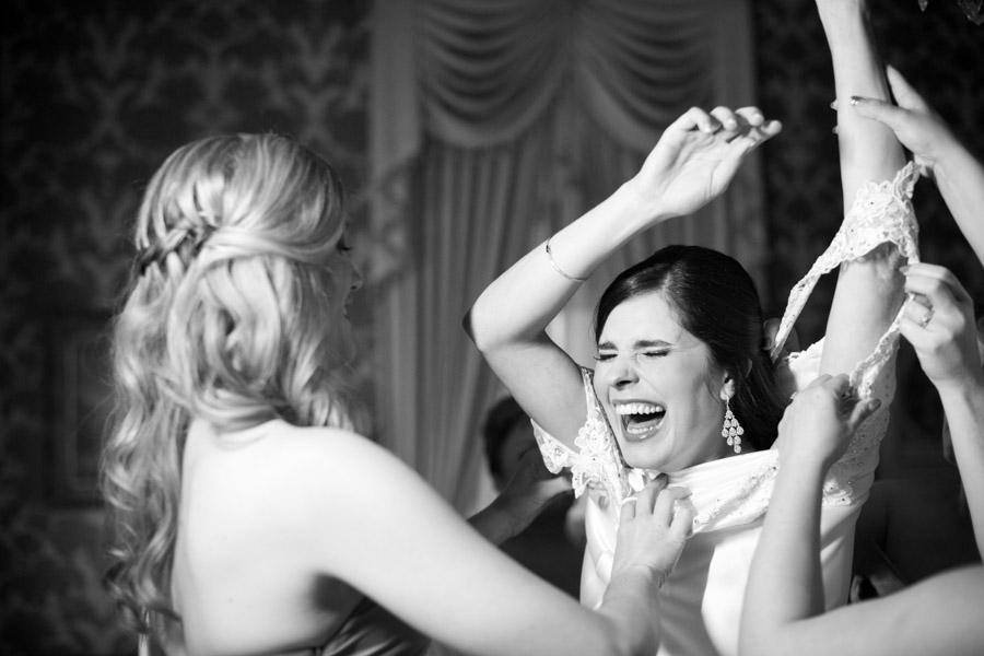 Austin Wedding Photographers-0120