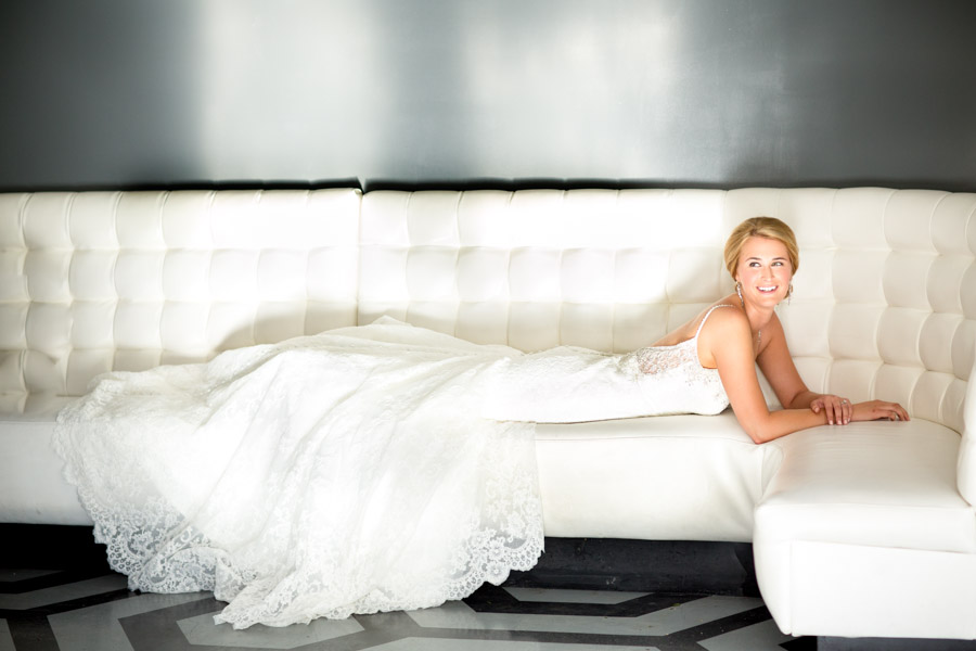 Austin Wedding Photographers-