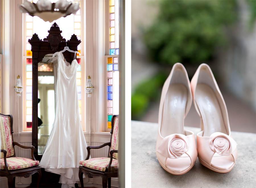 chateau -bellevue-wedding