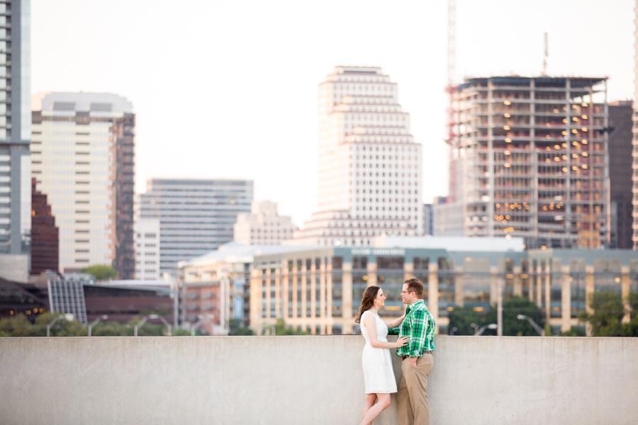 Austin Engagement Photographers-0670
