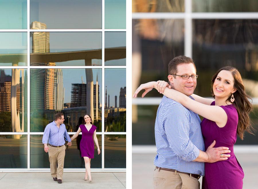 Austin Engagement Photographers--18