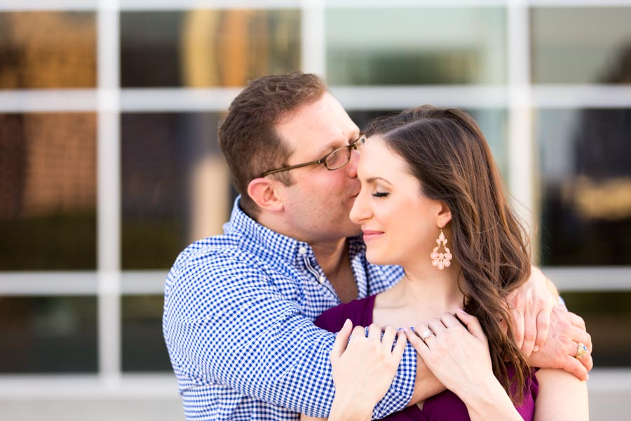 Austin Engagement Photographers--3