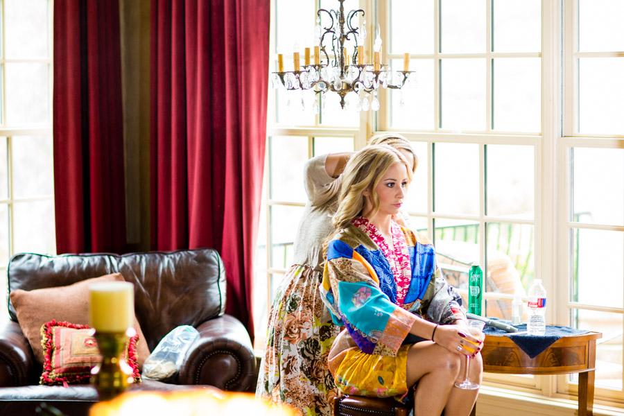 Austin Wedding Photographers-0160
