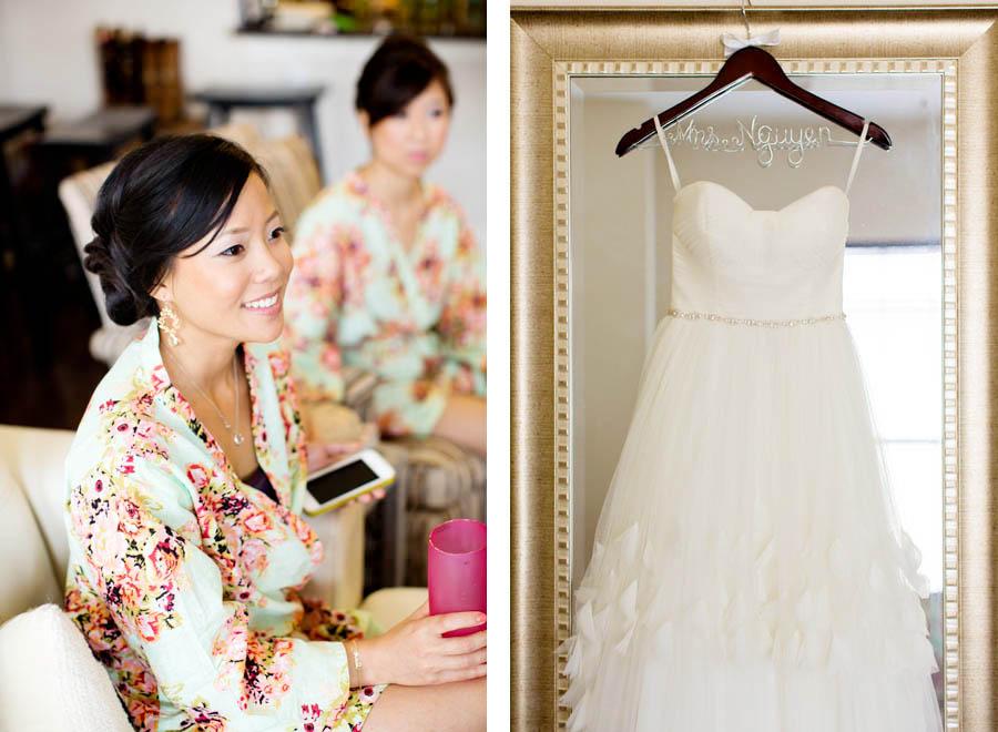 Vista on Seward Hill wedding 31 Sherrie + Andy | Vista on Seward Hill Wedding