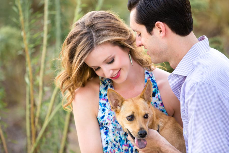Austin Engagement Photographers--5