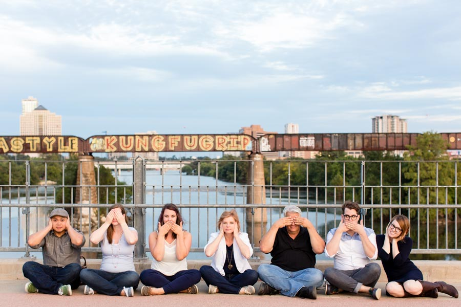 Austin Engagement Photographers-4515