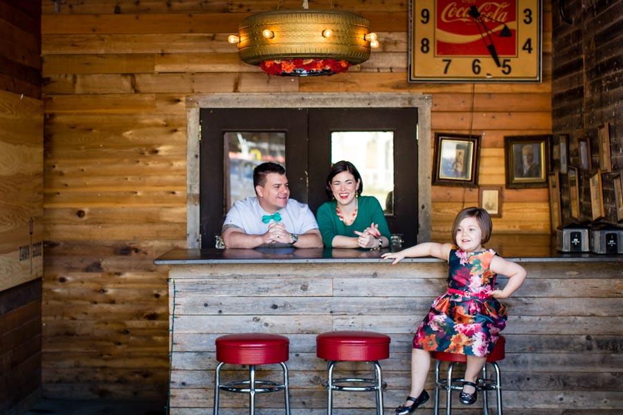 Austin Portrait Photographers-2505-2