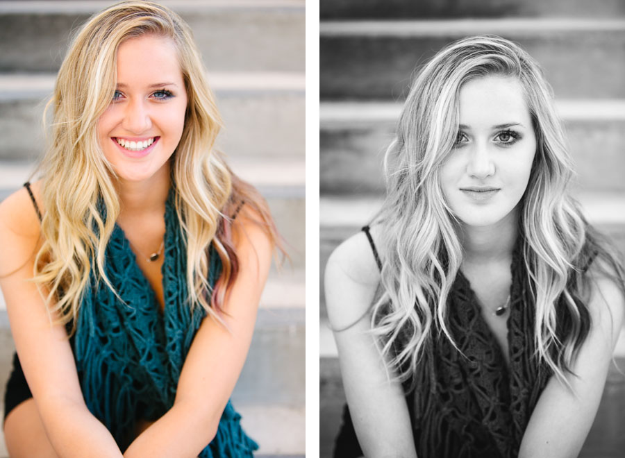 Austin Senior Portraits Photographers-1