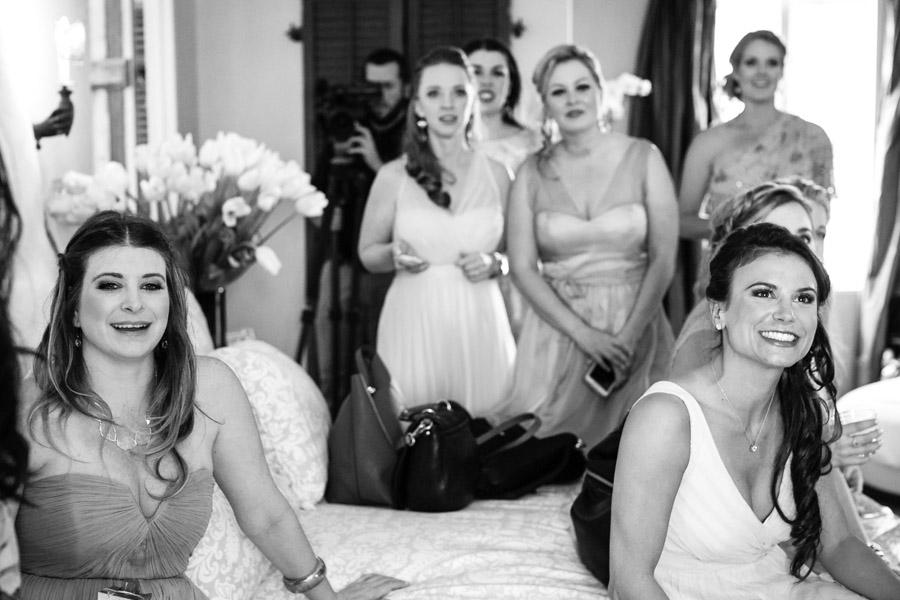Austin Wedding Photographers-5994