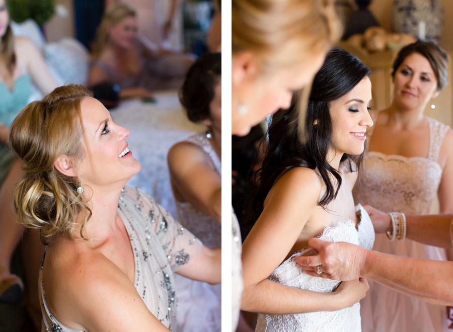 Le-San-Michele-Wedding--11