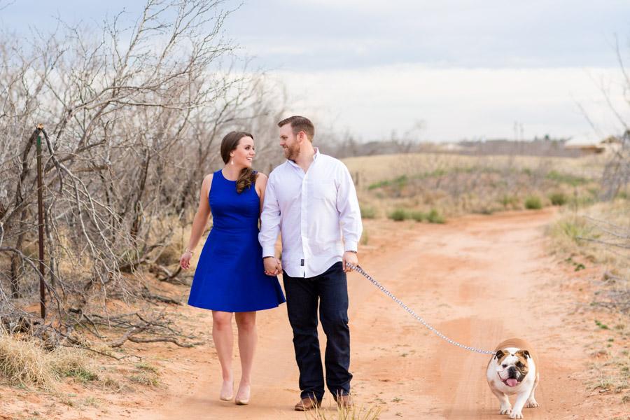 Austin Engagement Photographers--7