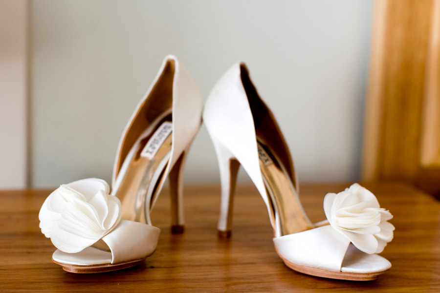 Austin Wedding Photographers-1619