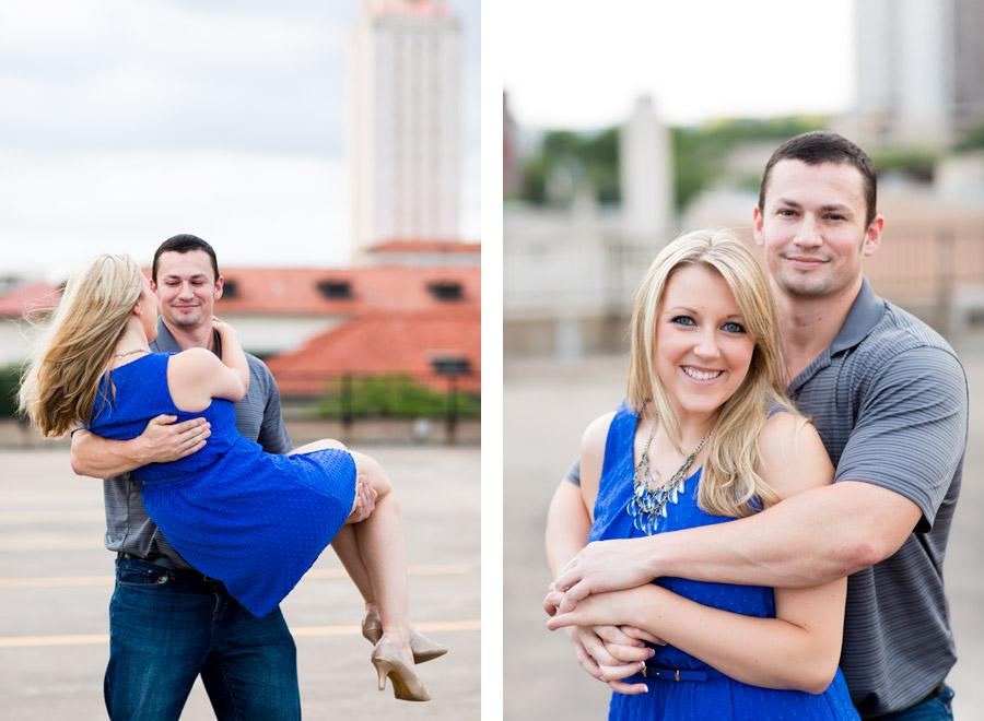 Austin Engagement Photographers-1q-4
