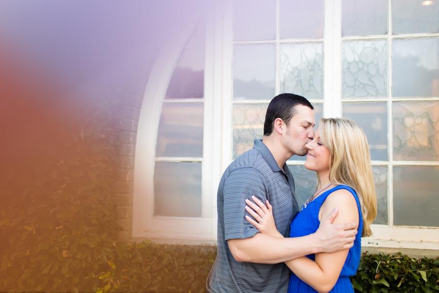 Austin Engagement Photographers--4