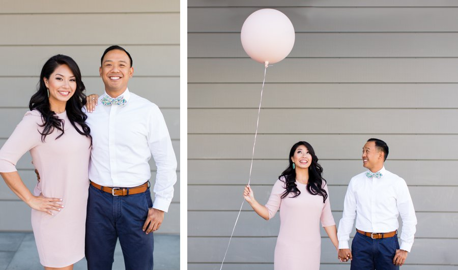 Houston Engagement Photographers 5
