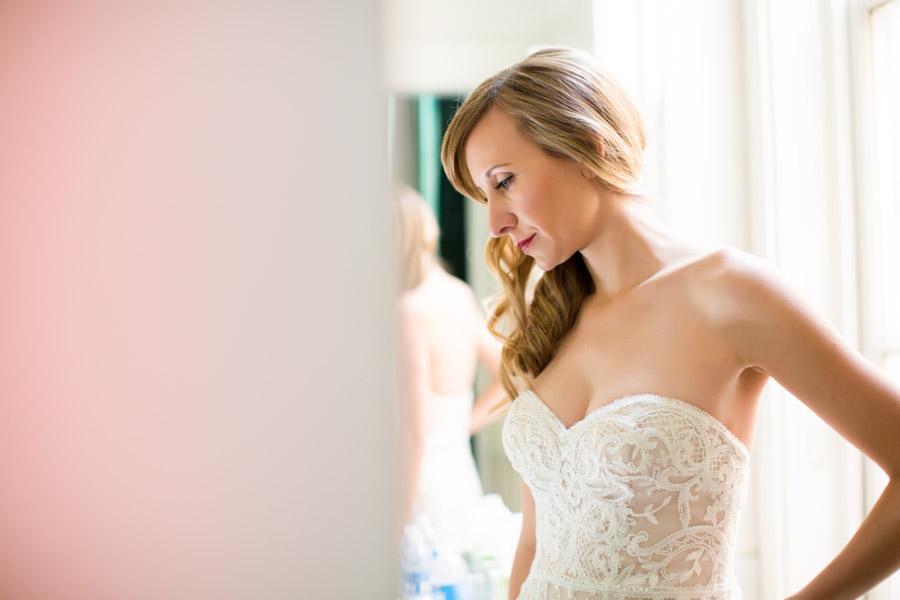 Austin Wedding Photographers--2