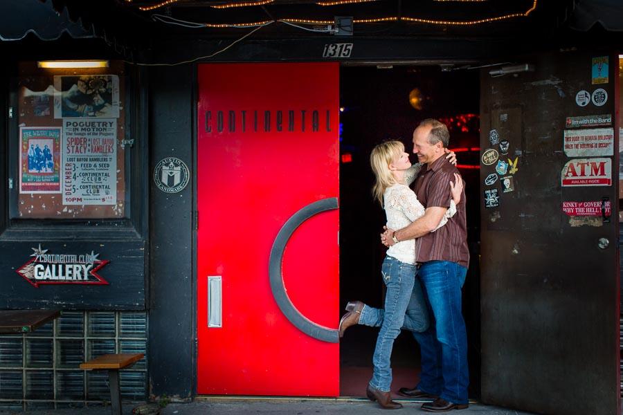 Austin Portrait Photographers-