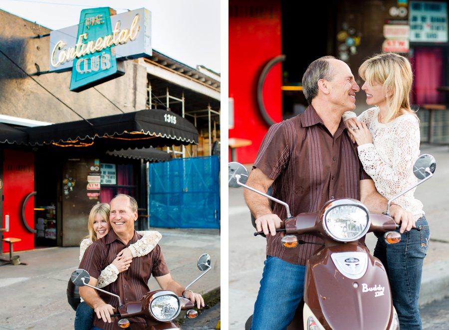 Austin Portrait Photographers 3