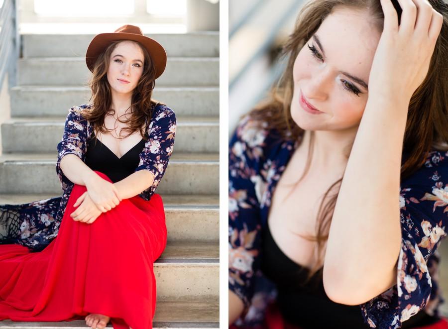 Austin Senior Portraits Photographers 5
