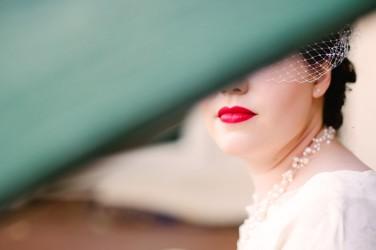 Austin portraits, photography for blogging