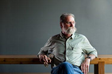Austin headshot photographers, portraits , Beer Connoisseur