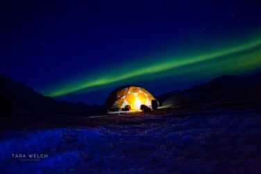 Greenlandic Ice Sheet, Camping, Greenland, Travel Photographers, Iceberg Cruise, World of Greenland, Northern Lights