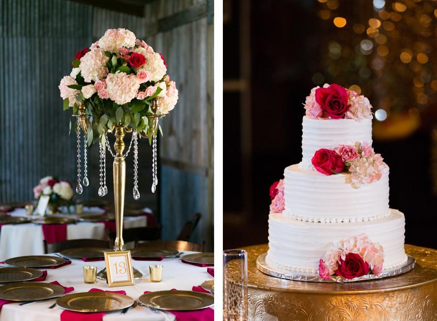 vista-west-ranch-wedding-3