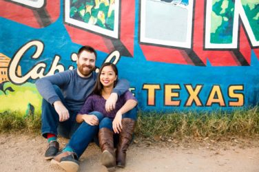 South Austin Portrait Photographers