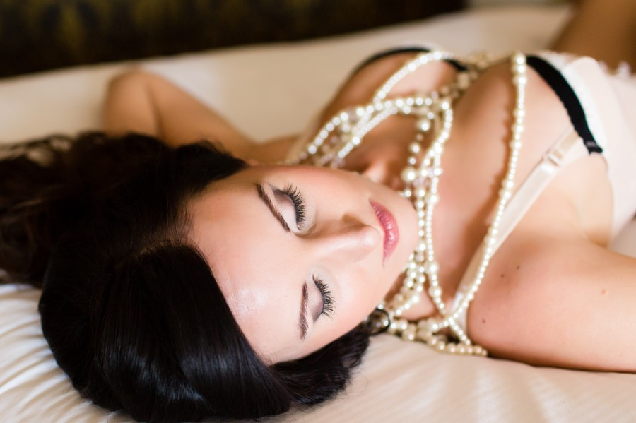 Boudoir Photographers Austin , Austin boudoir photography