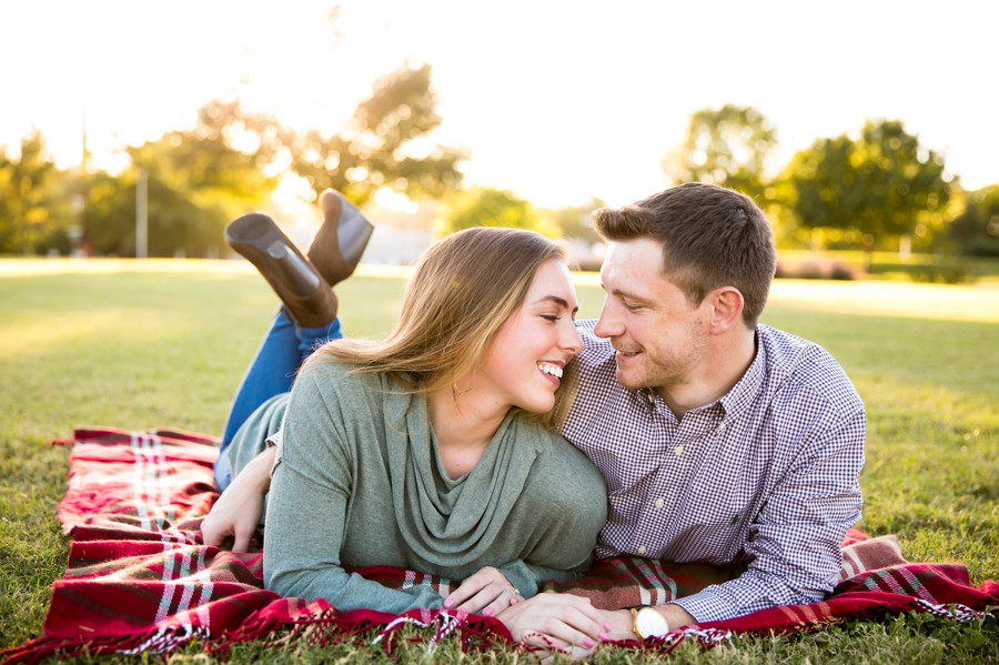 Engagement Photography ATX, Austin portrait session, Save the Date Photos