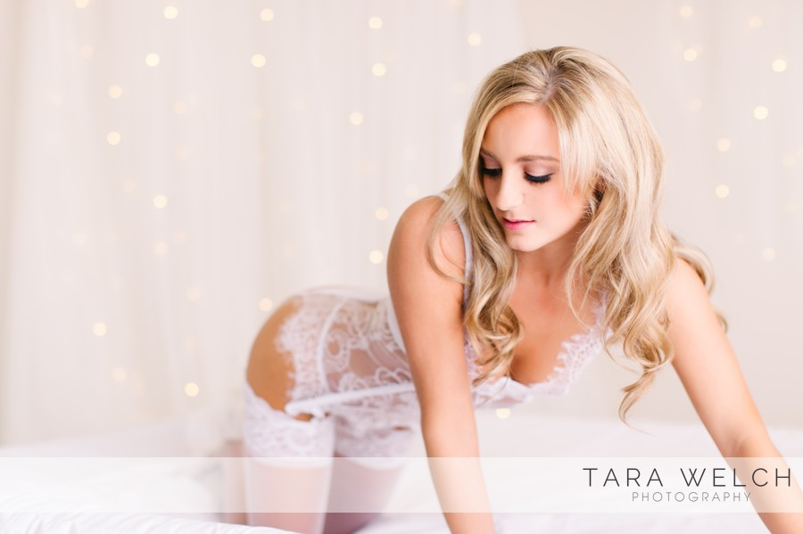 ATX Boudoir Photography, Austin Texas boudoir photographer, bridal boudoir, Austin business