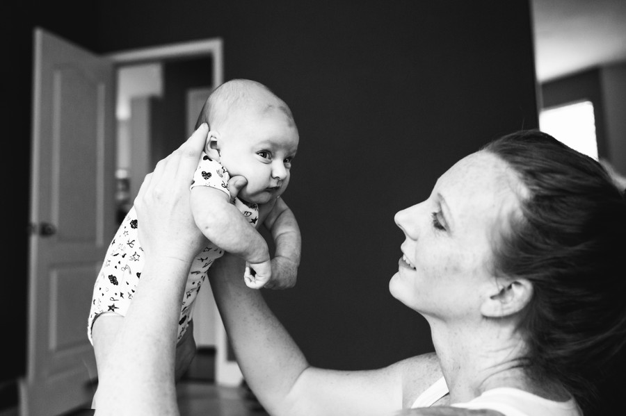 Baby Josephine | Austin Family Photos, Austin photographers