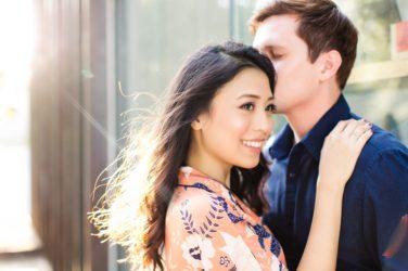 Austin Engagement Photos, ATX, downtown photos, couples portraits