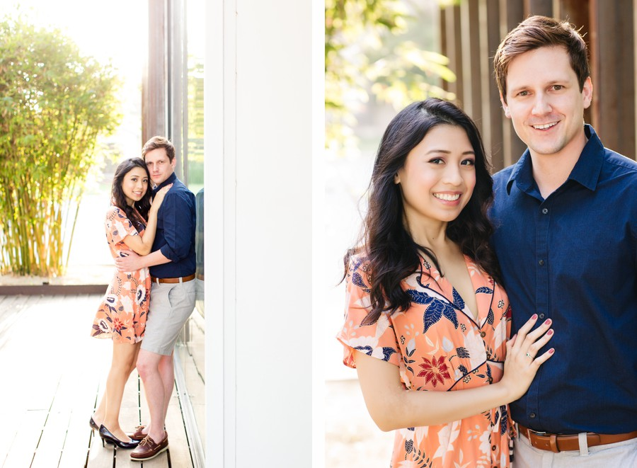 Austin Engagement Photos, ATX, downtown photos, couples portraits