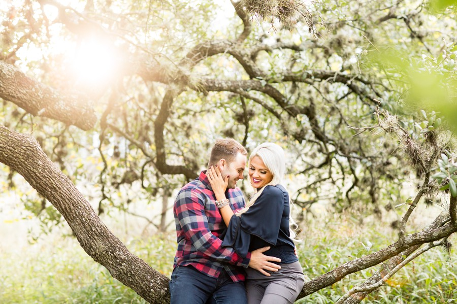 South Austin Engagement Session , Texas Portrait Photographer, South Congress Street